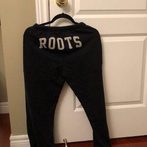 Roots Sweats